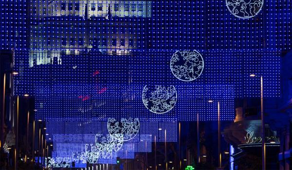 iluminación-madrid-navidad-2014-2015 (16)