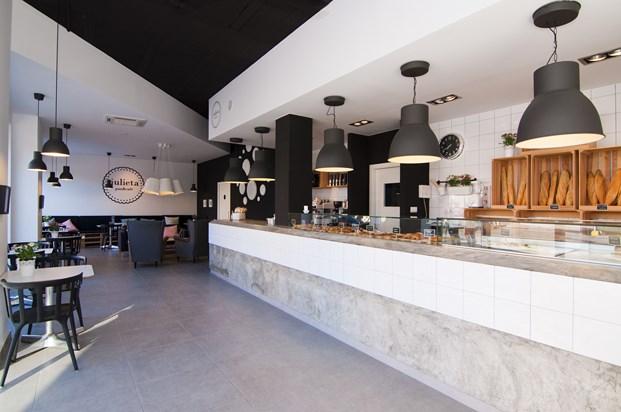 julieta pan&cafe de estudio vitale 02 (Copiar)
