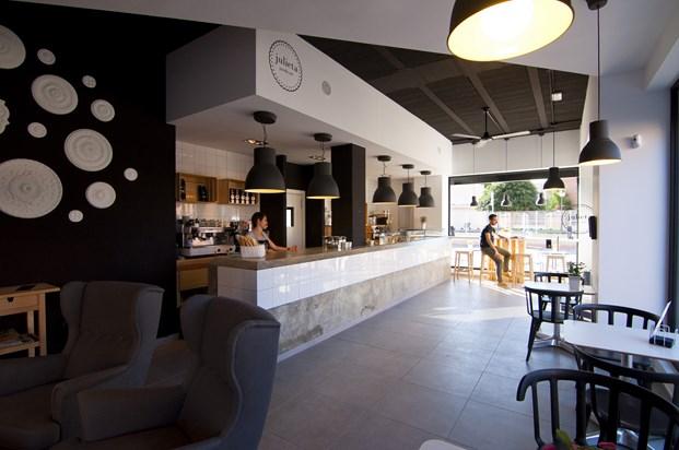 julieta pan&cafe de estudio vitale 03 (Copiar)
