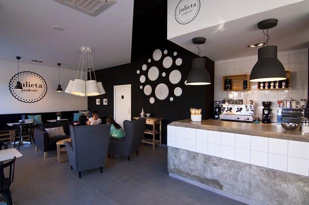 julieta pan&cafe de estudio vitale 04 (Copiar)