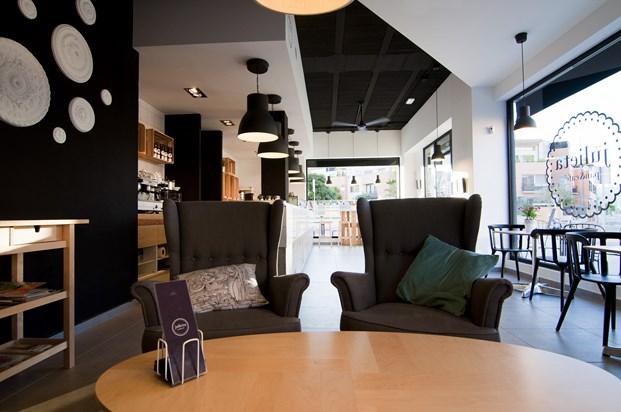 julieta pan&cafe de estudio vitale 05 (Copiar)