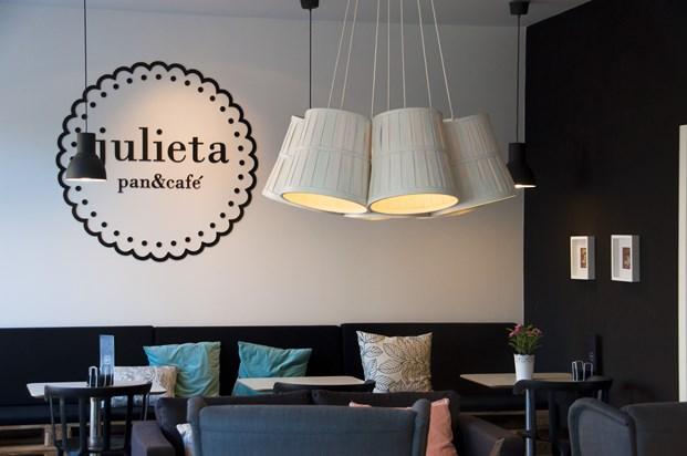 julieta pan&cafe de estudio vitale 06 (Copiar)