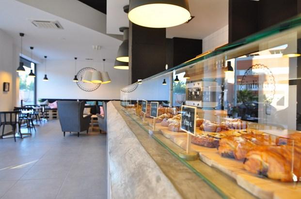 julieta pan&cafe de estudio vitale 08 (Copiar)