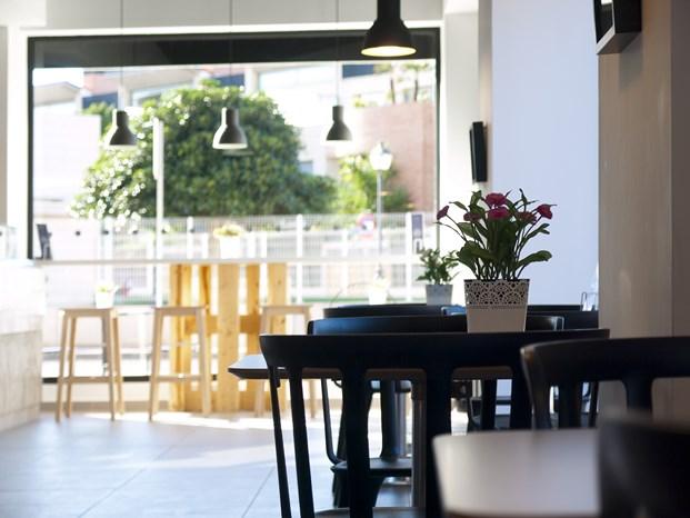 julieta pan&cafe de estudio vitale 09 (Copiar)