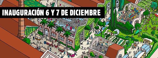 palo alto market 3