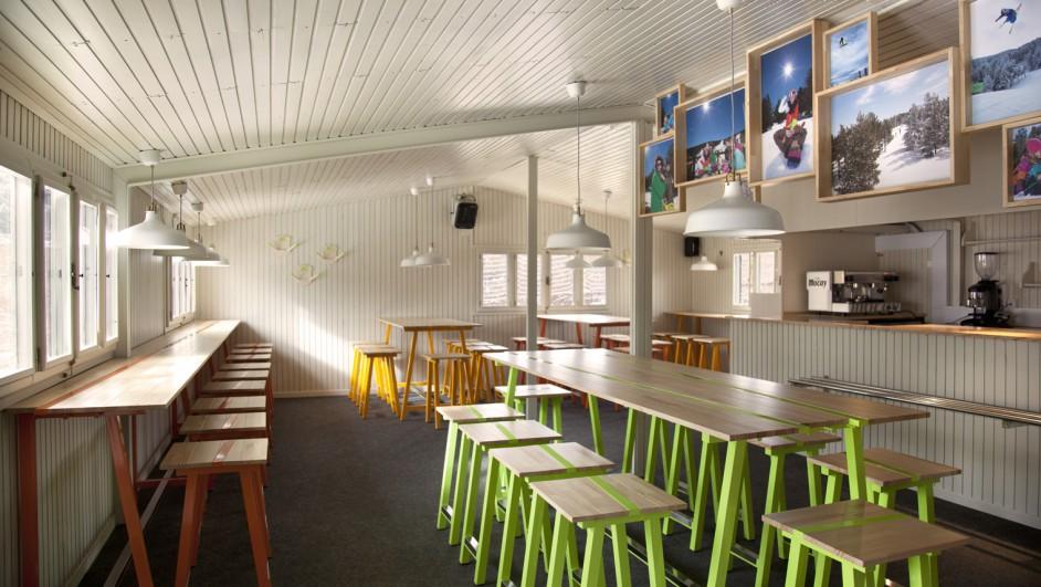1 cafe 1900 valdelinares
