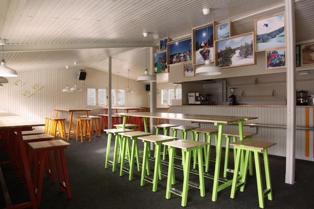 10 cafe 1900 valdelinares