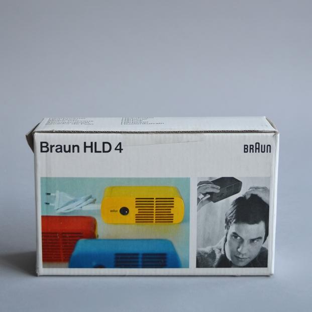 15 systems braun