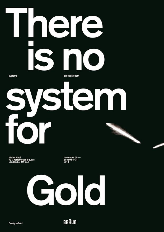 19 systems braun
