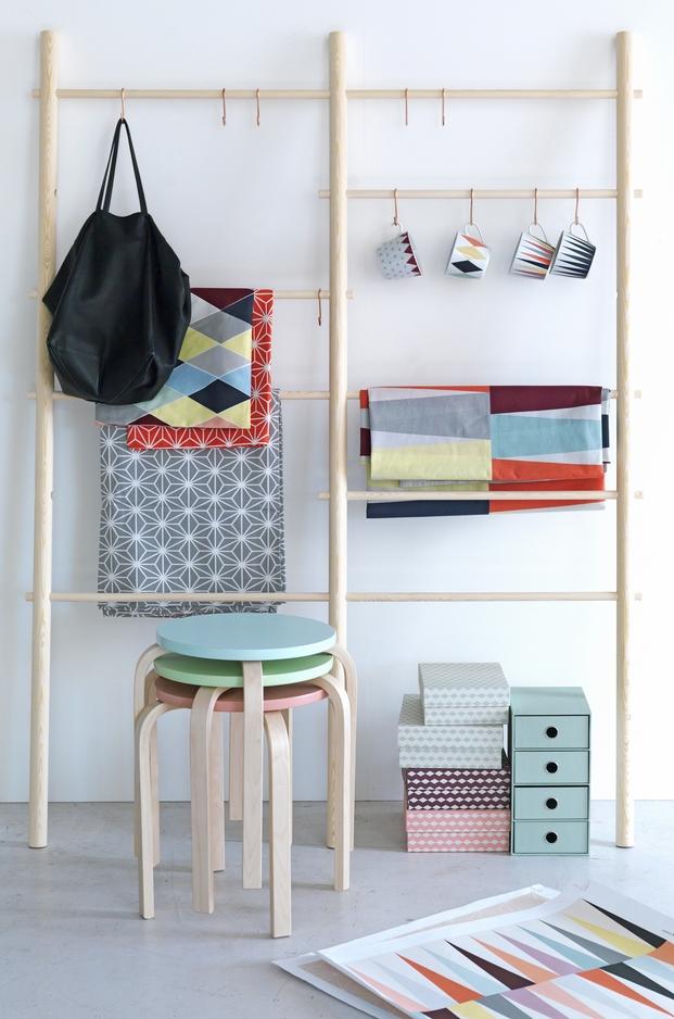 2 BRÅKIG-IKEA