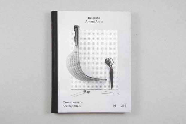 2 biografia Antoni Arola