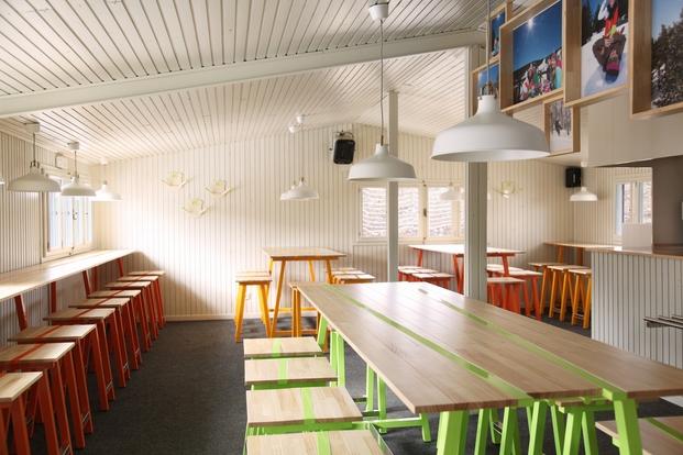 2 cafe 1900 valdelinares