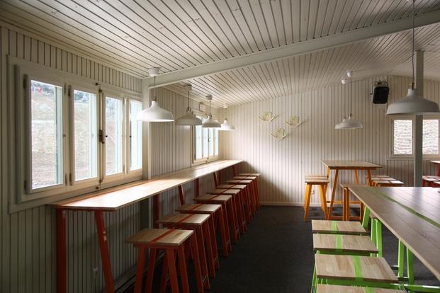 3 cafe 1900 valdelinares