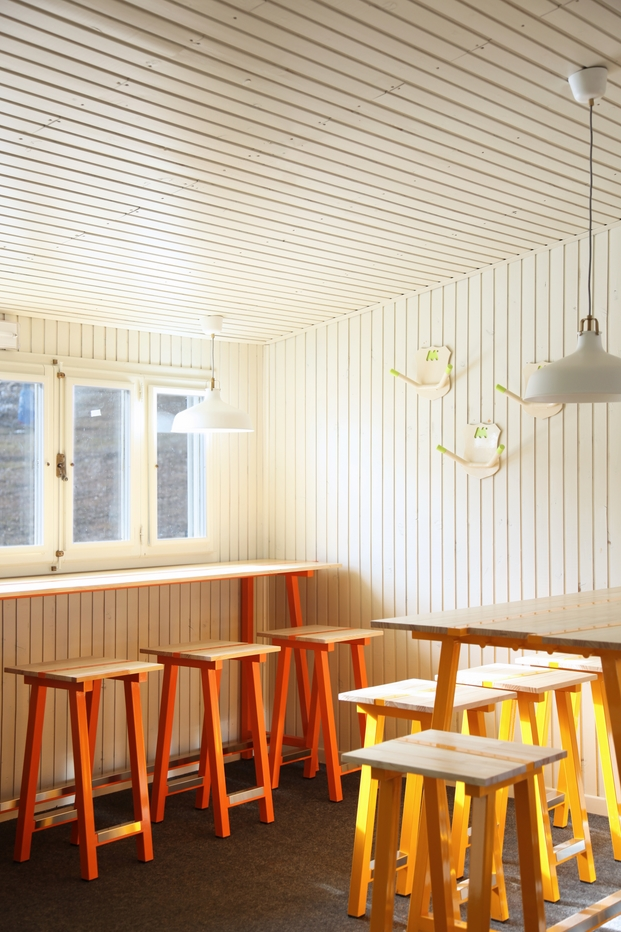 4 cafe 1900 valdelinares