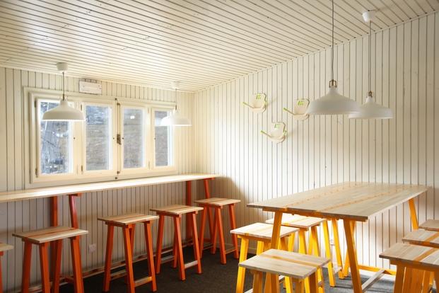 6 cafe 1900 valdelinares