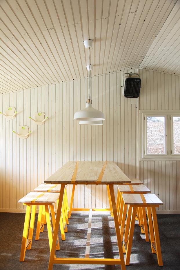 9 cafe 1900 valdelinares