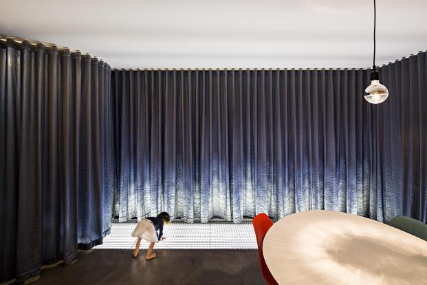 Casa-no-Principe-Real-Camarim-Arquitectos-Premios-ASCER-Nelson-Garrido (27)