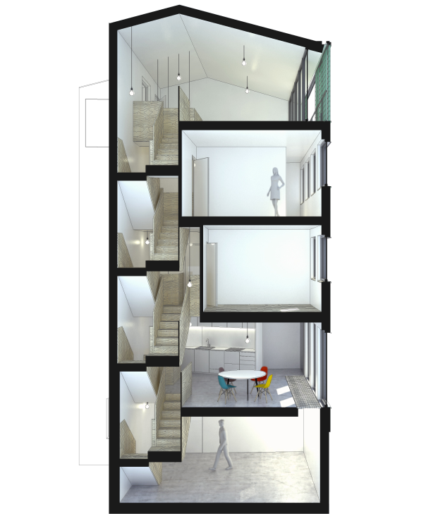 Casa-no-Principe-Real-Camarim-Arquitectos-Premios-ASCER-Nelson-Garrido (6)
