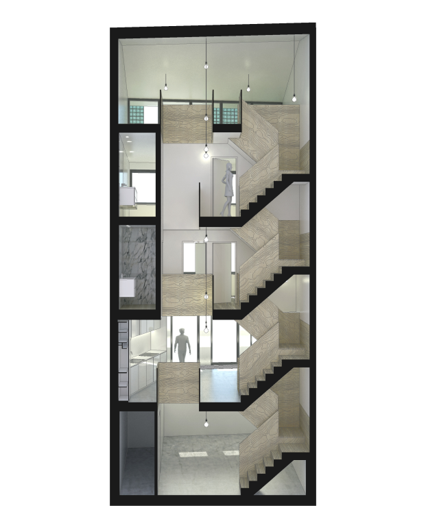 Casa-no-Principe-Real-Camarim-Arquitectos-Premios-ASCER-Nelson-Garrido (7)