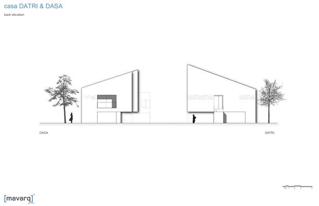 Casas Dasa y Datri de Mavarq 16 (Copiar)