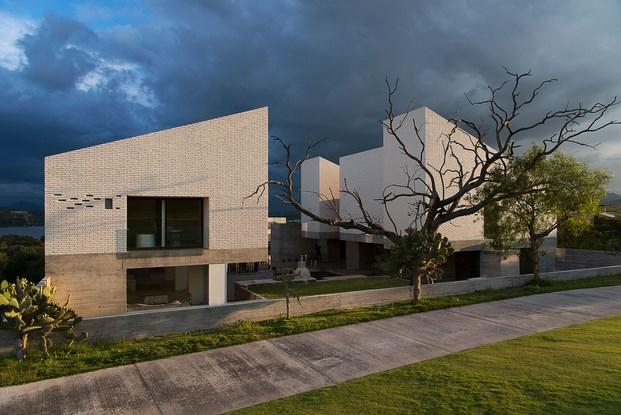 Casas Dasa y Datri de Mavarq 2b (Copiar)