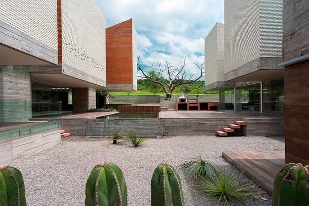 Casas Dasa y Datri de Mavarq 6 (Copiar)