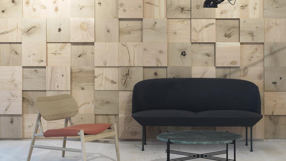 Dinesen showroom - Søtorvet 5 - OeO Designstudio 05