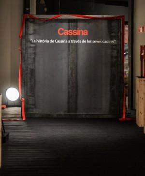Expo Barcelona (1)