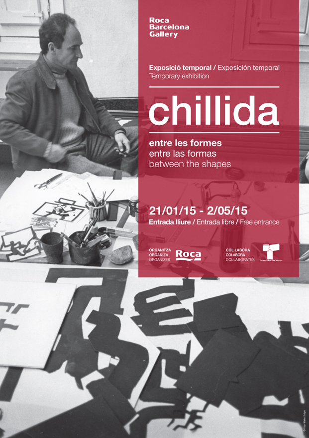 RBG_Chillida_poster