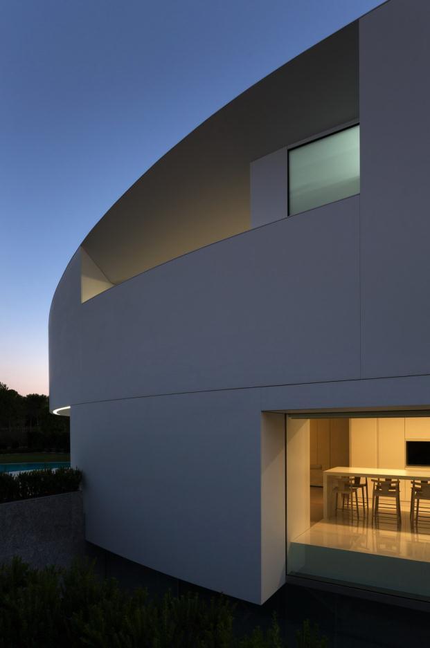 FRAN-SILVESTRE-ARQUITECTOS-VALENCIA-BALINT-HOUSE (12)