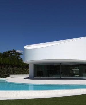 fran silvestre casa balint color blanco tendencia en diariodesign