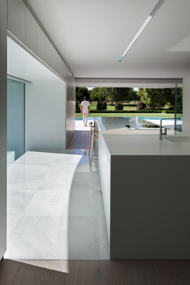 FRAN-SILVESTRE-ARQUITECTOS-VALENCIA-BALINT-HOUSE (18)