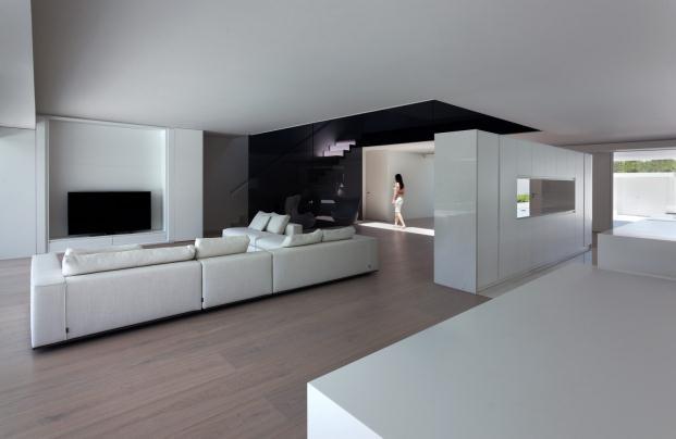 FRAN-SILVESTRE-ARQUITECTOS-VALENCIA-BALINT-HOUSE (20)