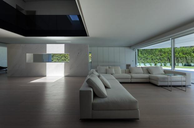 FRAN-SILVESTRE-ARQUITECTOS-VALENCIA-BALINT-HOUSE (22)