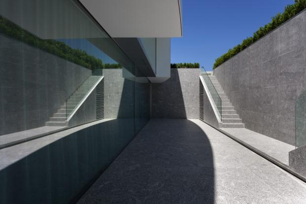 FRAN-SILVESTRE-ARQUITECTOS-VALENCIA-BALINT-HOUSE (24)