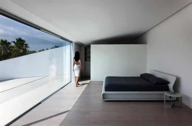 FRAN-SILVESTRE-ARQUITECTOS-VALENCIA-BALINT-HOUSE (29)
