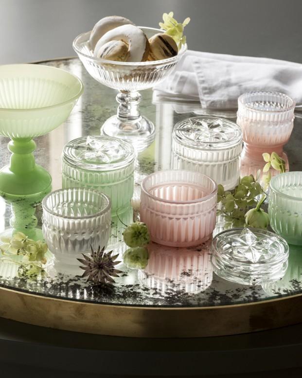 H&M online Home coleccion accesorios para el hogar