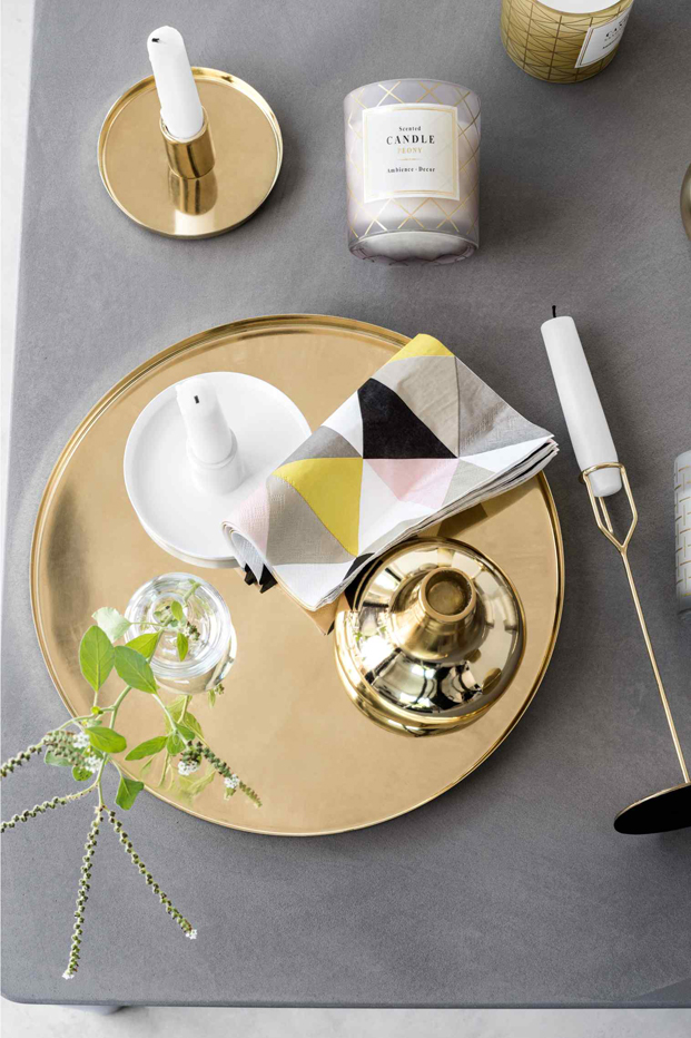 H&M online Home spring 2015