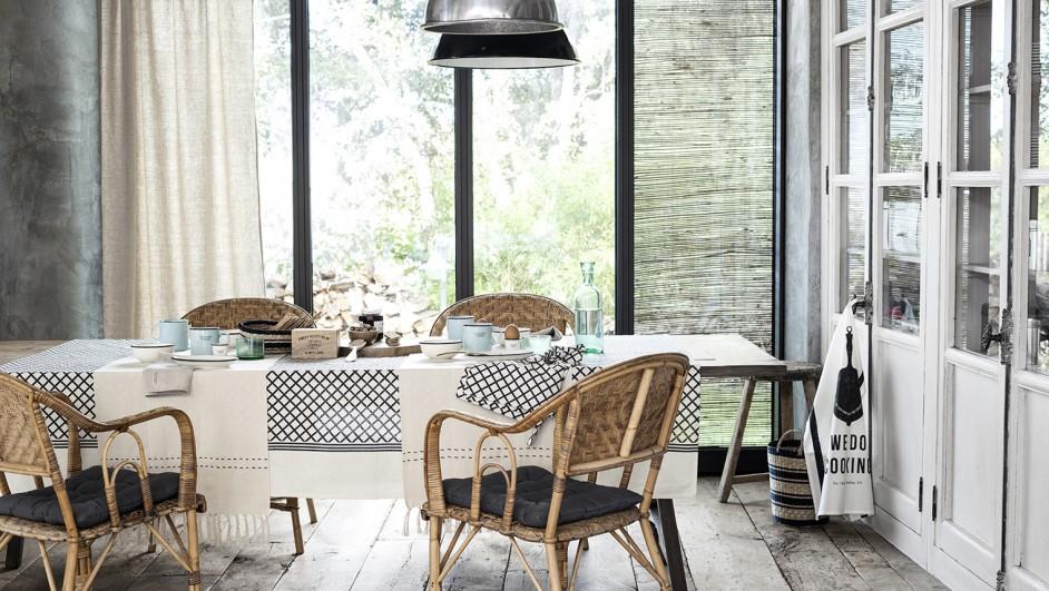 H&M Home primavera 2015