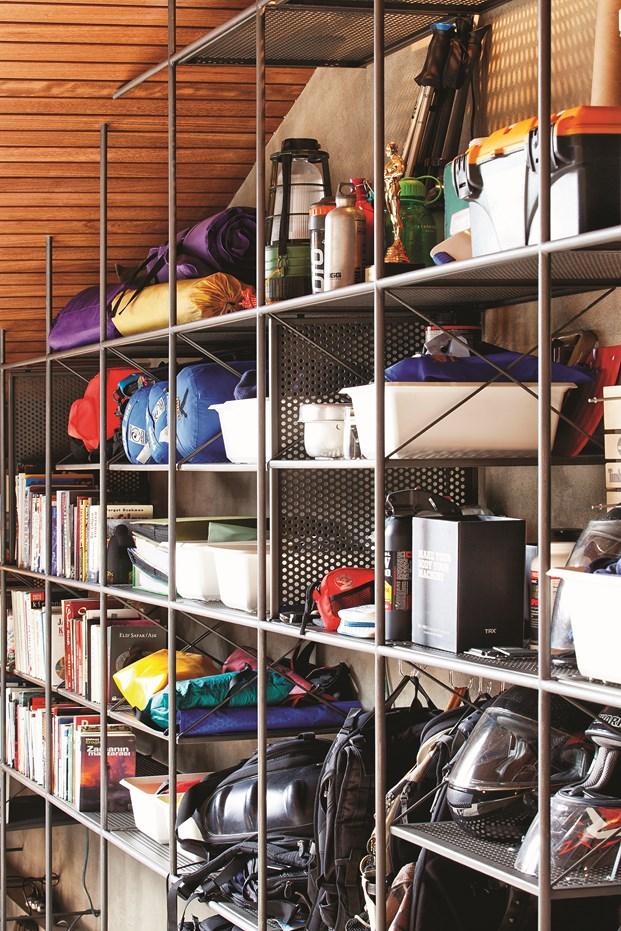 Karakoy Loft de Ofist 11 (Copiar)