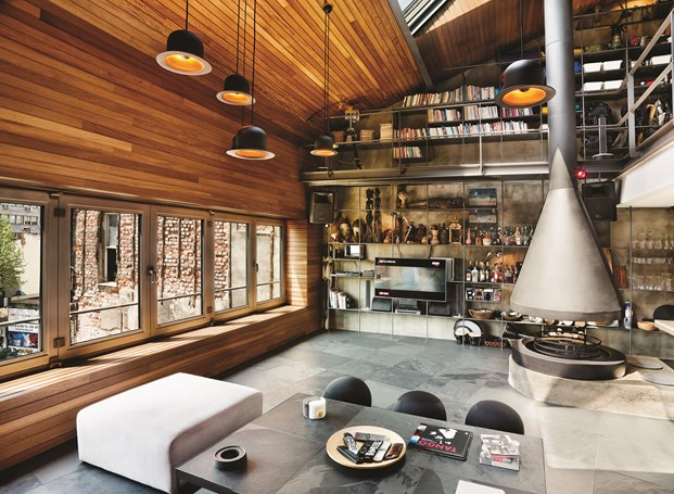 Karakoy Loft de Ofist 6 (Copiar)