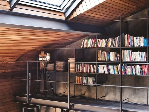 Karakoy Loft de Ofist 9 (Copiar)