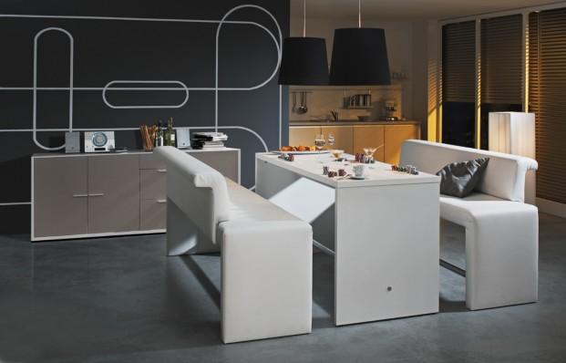 Livingo un amplio escaparate de muebles online for Muebles para escaparates