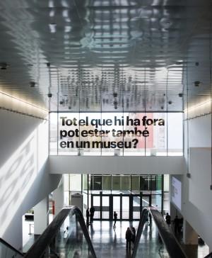MuseudelDisseny