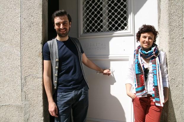 Rosa et Al Townhouse 18 (Copiar)