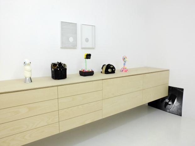 The-Apartment-(Piloto)- II-edicion-del-Premio-Ron-Barcelo-Imperial-ARCO-Madrid-GALERIA-L21 (1)