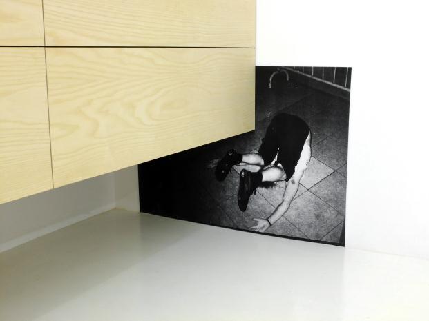 The-Apartment-(Piloto)- II-edicion-del-Premio-Ron-Barcelo-Imperial-ARCO-Madrid-GALERIA-L21 (10)