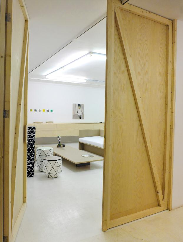 The-Apartment-(Piloto)- II-edicion-del-Premio-Ron-Barcelo-Imperial-ARCO-Madrid-GALERIA-L21 (14)