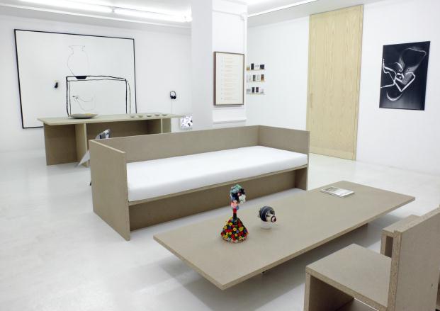 The-Apartment-(Piloto)- II-edicion-del-Premio-Ron-Barcelo-Imperial-ARCO-Madrid-GALERIA-L21 (15)