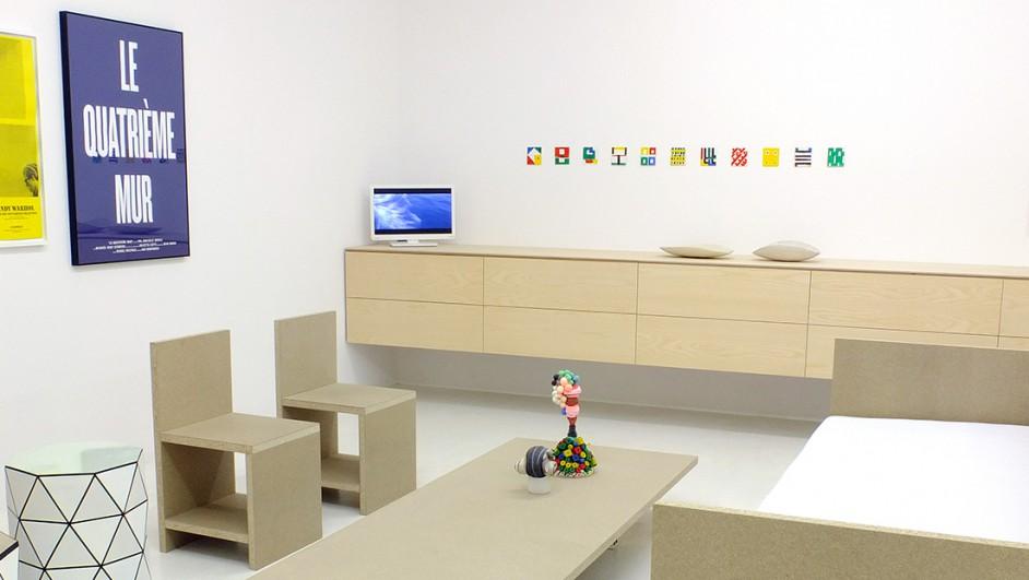 The-Apartment-(Piloto)- II-edicion-del-Premio-Ron-Barcelo-Imperial-ARCO-Madrid-GALERIA-L21 (1520x621)